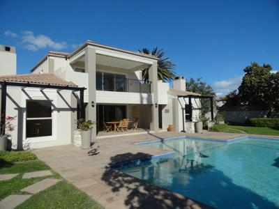 Property For Sale in Century City, Cape Town