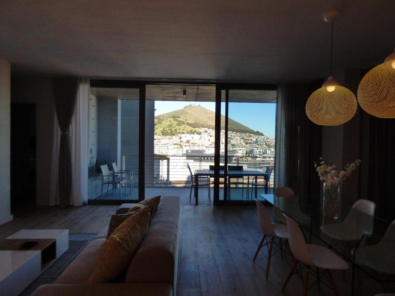 Property For Rent in Waterfront, Cape Town 8
