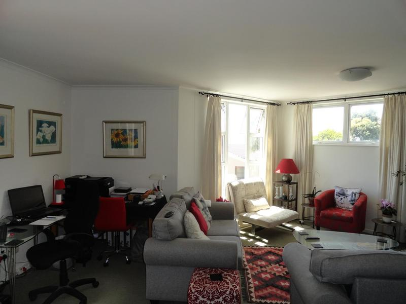 Property For Rent in Vredehoek, Cape Town 6
