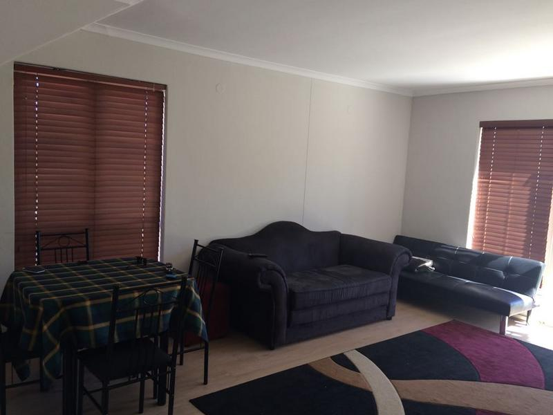 Property For Rent in Vredehoek, Cape Town 9