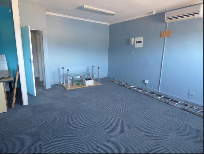 Property For Rent in Belgravia, Cape Town 7