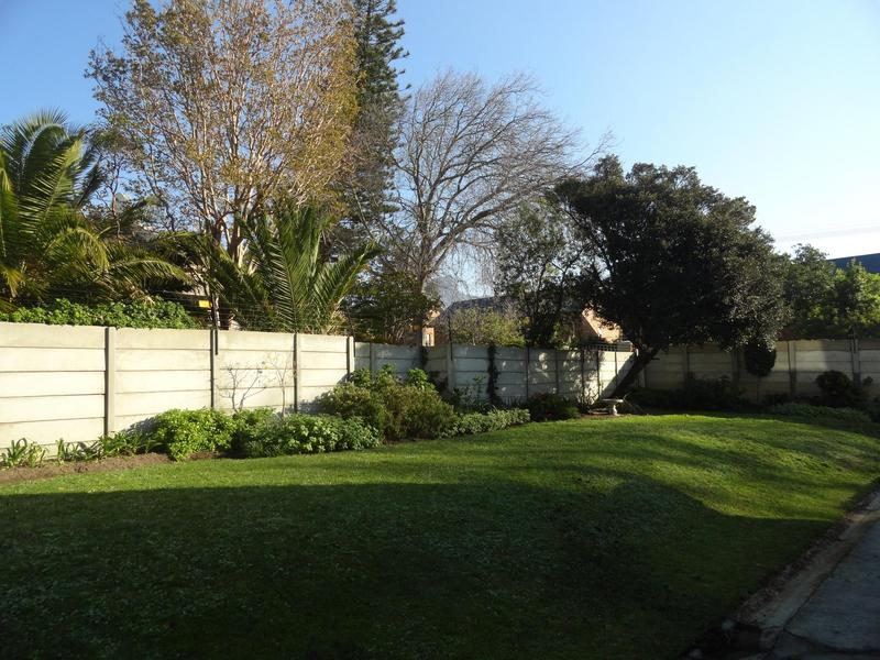 Property For Sale in Kenilworth, Cape Town 14