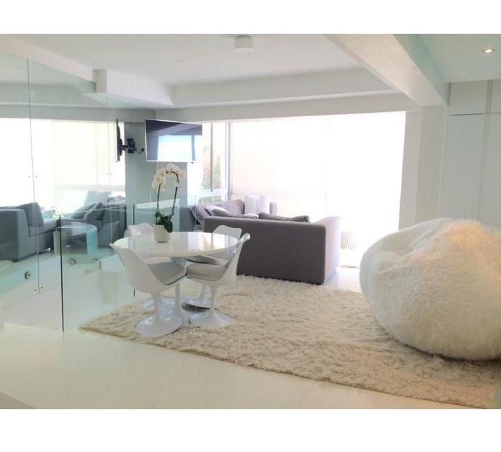 Property For Rent in Bantry Bay, Cape Town 2