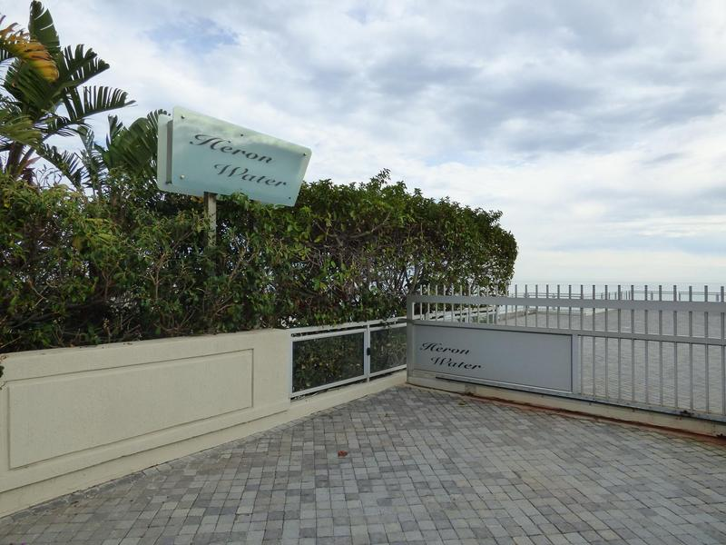 Property For Rent in Bantry Bay, Cape Town 1