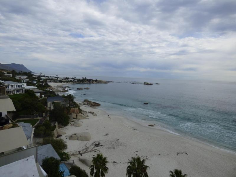 Property For Rent in Bantry Bay, Cape Town 6