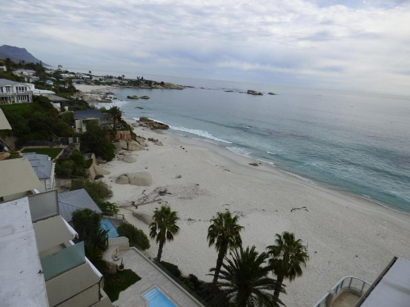 Property For Rent in Bantry Bay, Cape Town 7