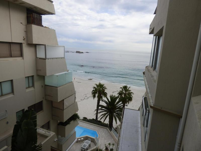 Property For Rent in Bantry Bay, Cape Town 8