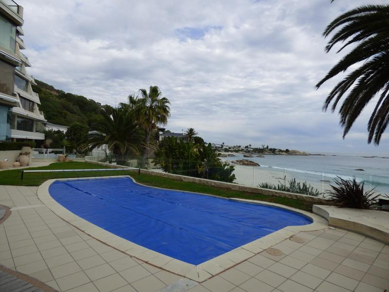 Property For Rent in Bantry Bay, Cape Town 9