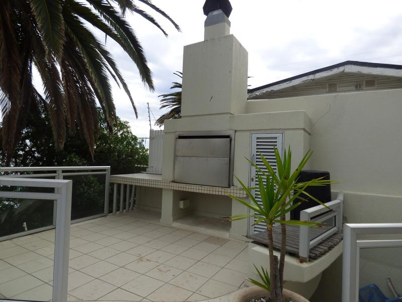Property For Rent in Bantry Bay, Cape Town 10