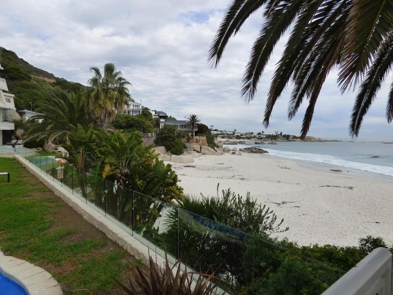 Property For Rent in Bantry Bay, Cape Town 11