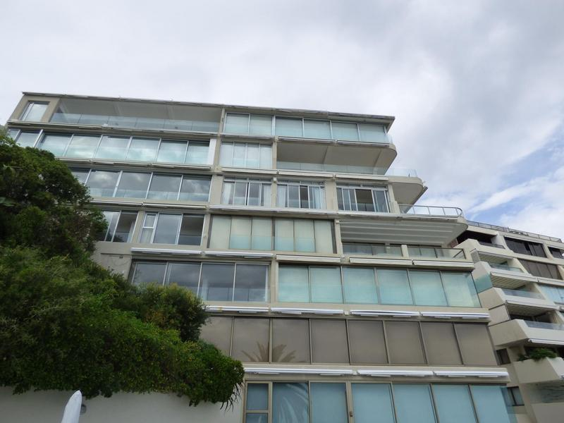 Property For Rent in Bantry Bay, Cape Town 12