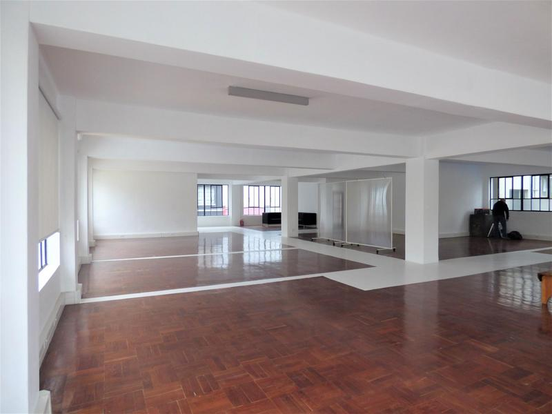 Property For Sale in Cape Town CBD, Cape Town 3