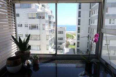 Property For Rent in Sea Point, Cape Town