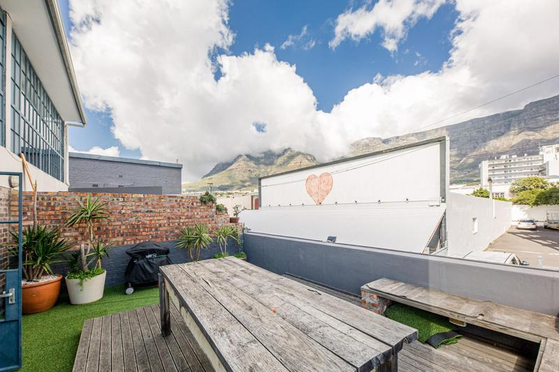 Property For Rent in Gardens, Cape Town 34