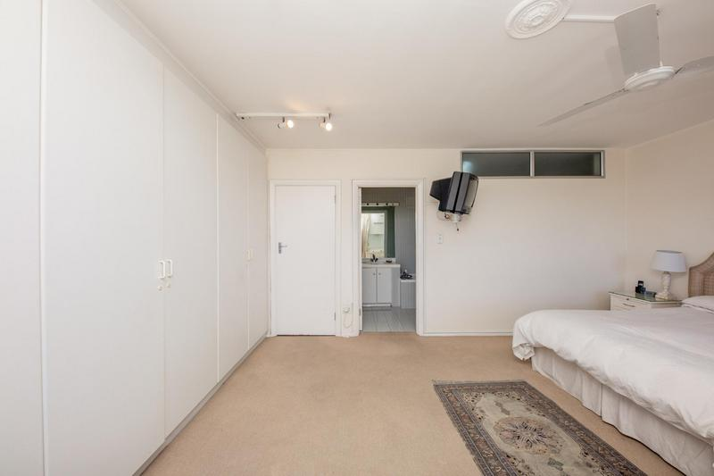 Property For Rent in Green Point, Cape Town 30