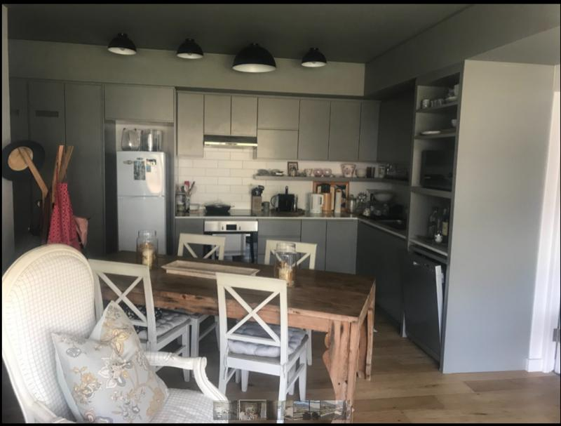 Property For Rent in Gardens, Cape Town 2