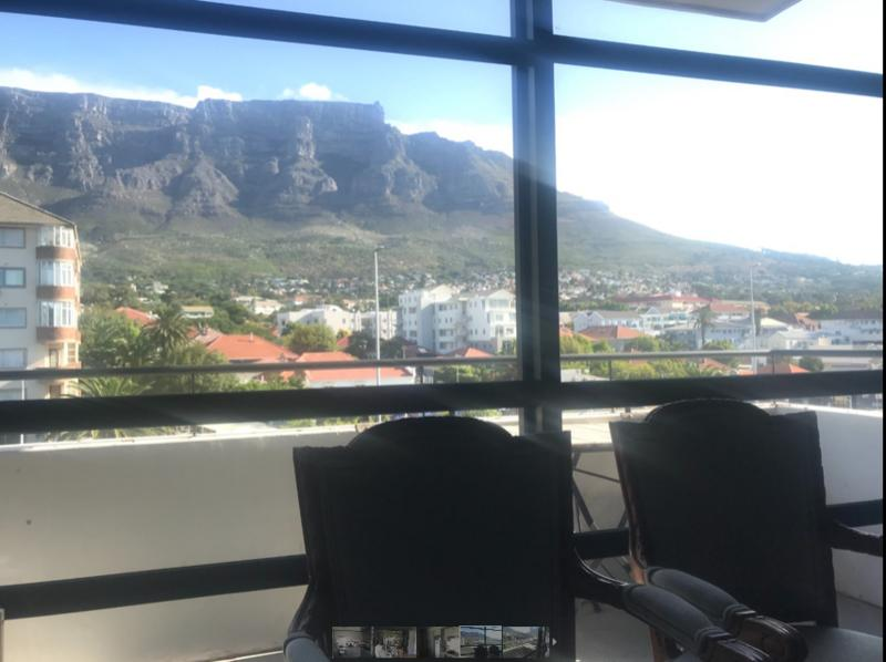 Property For Rent in Gardens, Cape Town 4