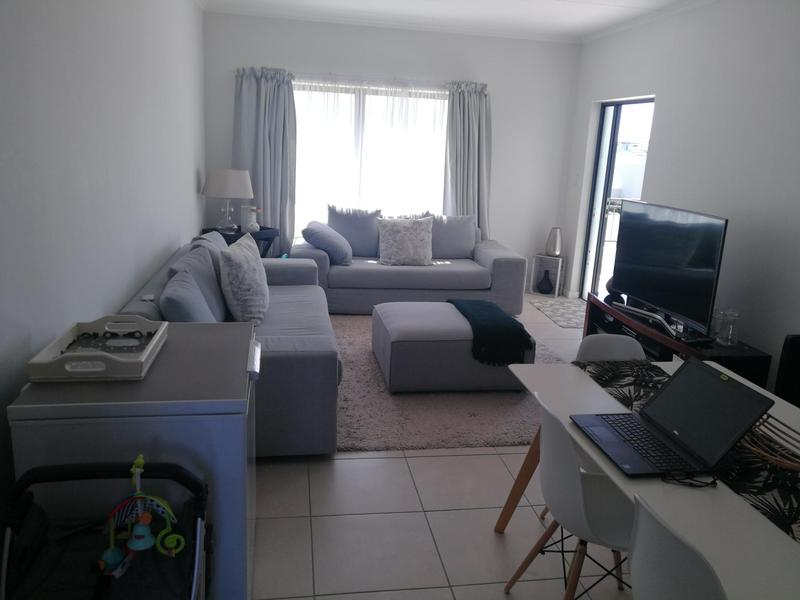 Property For Rent in Parklands, Cape Town 11