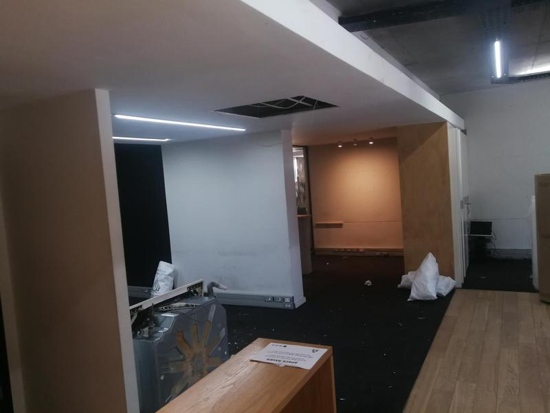 Property For Rent in Green Point, Cape Town 22