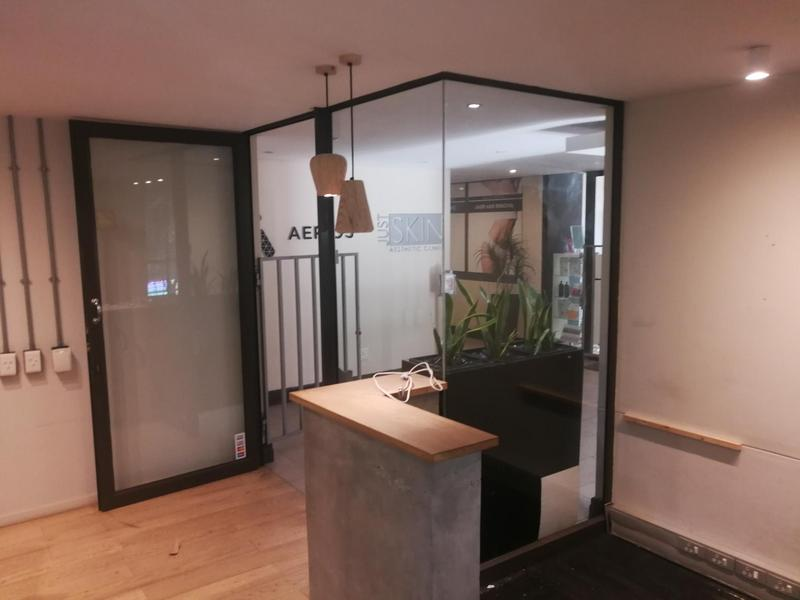 Property For Rent in Green Point, Cape Town 24