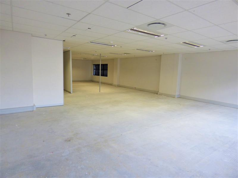Property For Rent in Cape Town City Centre, Cape Town 7