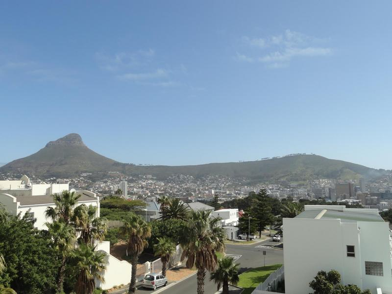 Property For Rent in Vredehoek, Cape Town 16
