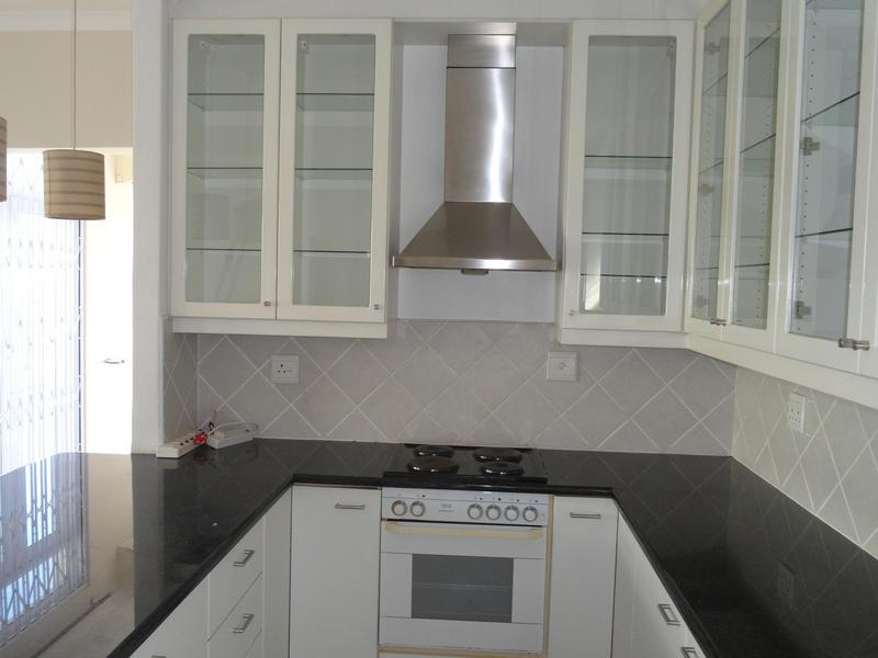 Property For Rent in Vredehoek, Cape Town 19