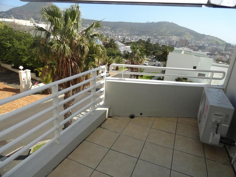 Property For Rent in Vredehoek, Cape Town 26