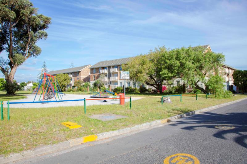 Property For Sale in Claremont, Cape Town 4