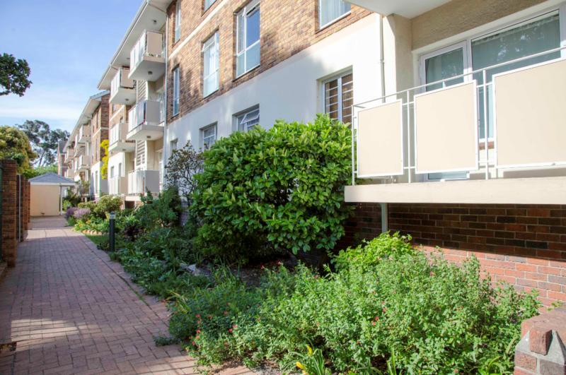 Property For Sale in Claremont, Cape Town 30
