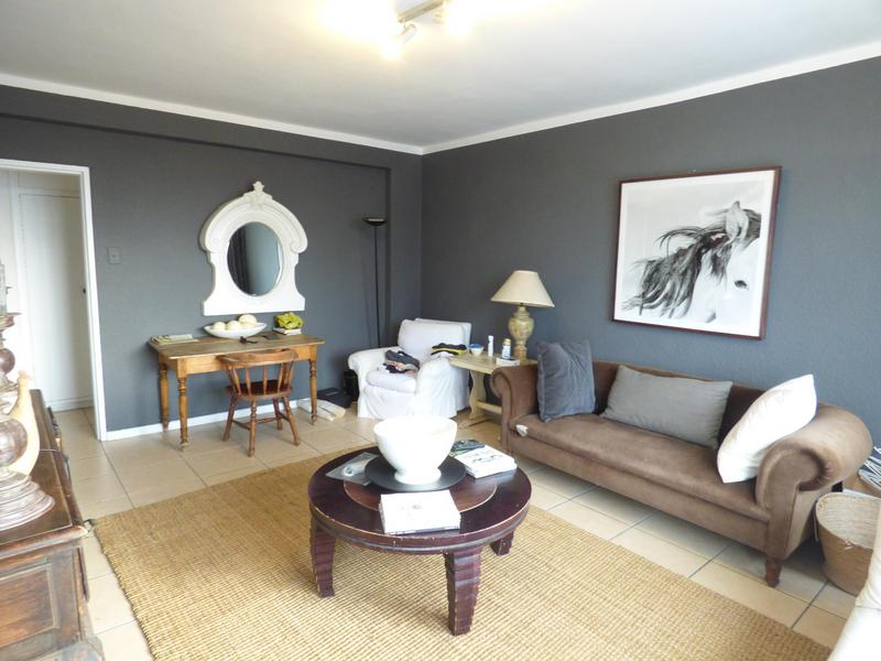 Property For Rent in Green Point, Cape Town 3