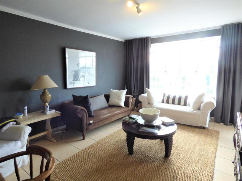 Property For Rent in Green Point, Cape Town 4