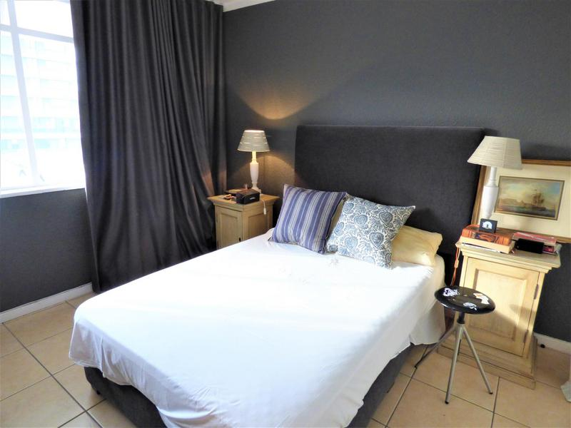 Property For Rent in Green Point, Cape Town 6
