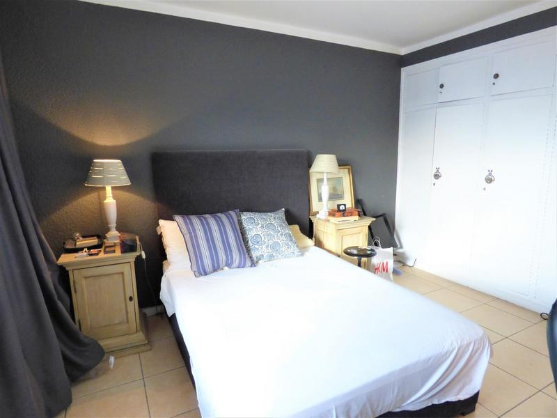 Property For Rent in Green Point, Cape Town 7