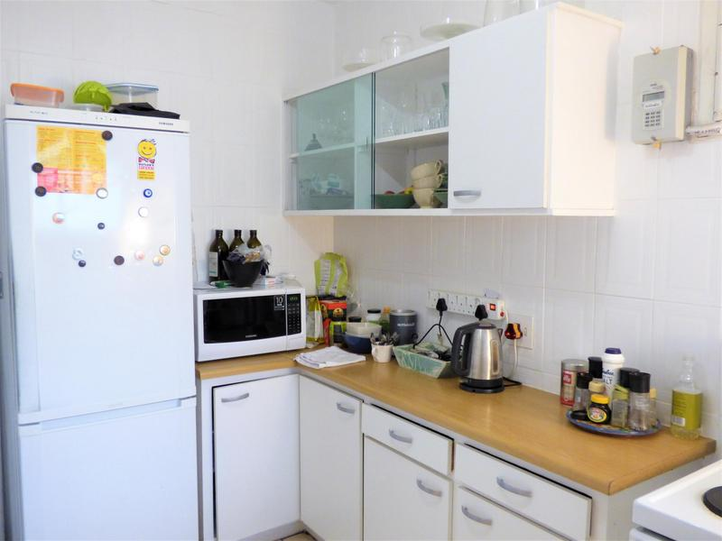 Property For Rent in Green Point, Cape Town 12
