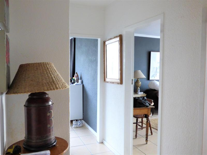 Property For Rent in Green Point, Cape Town 14