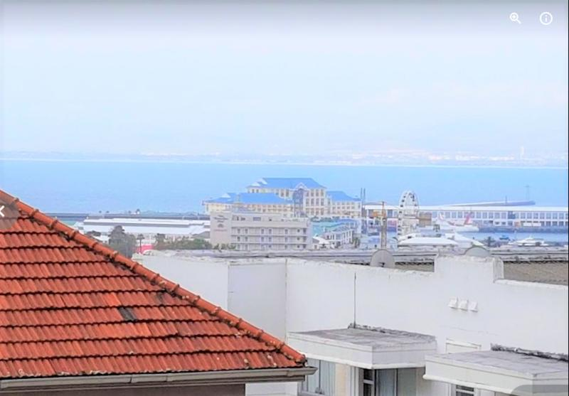Property For Sale in Green Point, Cape Town 12