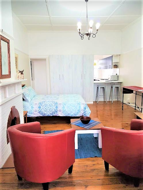 Property For Sale in Green Point, Cape Town 4