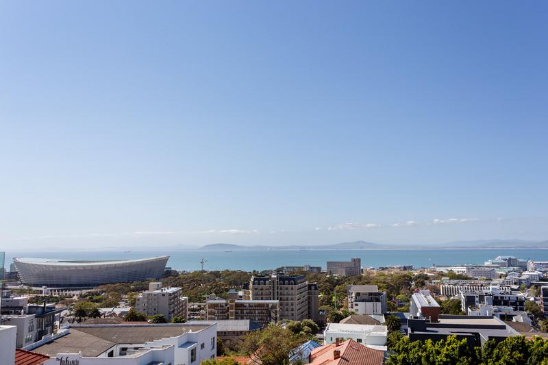 Property For Sale in Green Point Upper, Cape Town 2