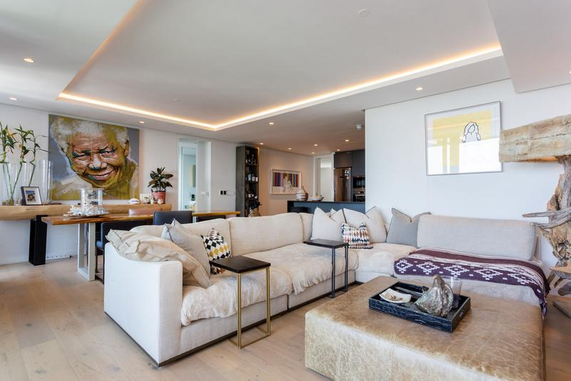 Property For Sale in Green Point Upper, Cape Town 4