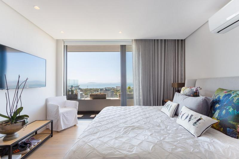 Property For Sale in Green Point Upper, Cape Town 10