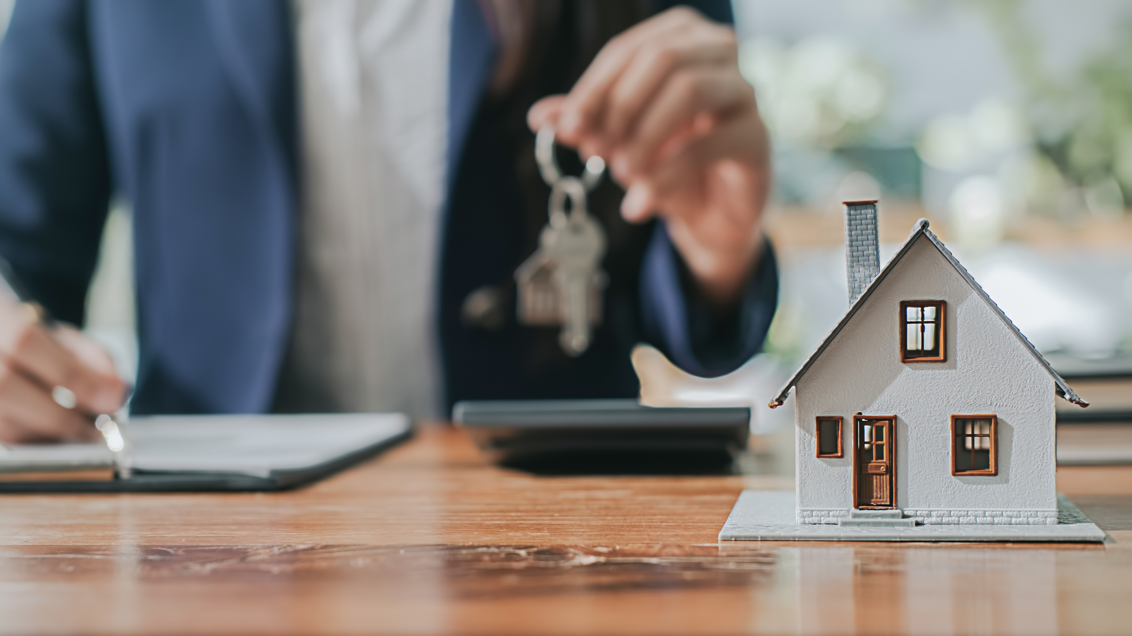 Timing is so vital to making successful investments. For most property investors, the fact that the investment is made with a long-term view in mind, short term (1-3 years) fluctuations in market value do not overly impact on the return of their investment.