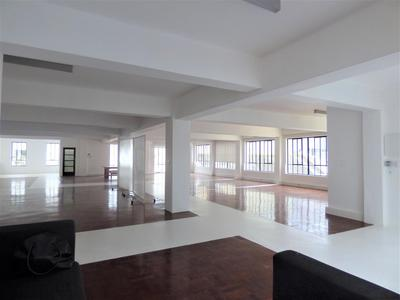 Property For Sale in Cape Town City Centre, Cape Town