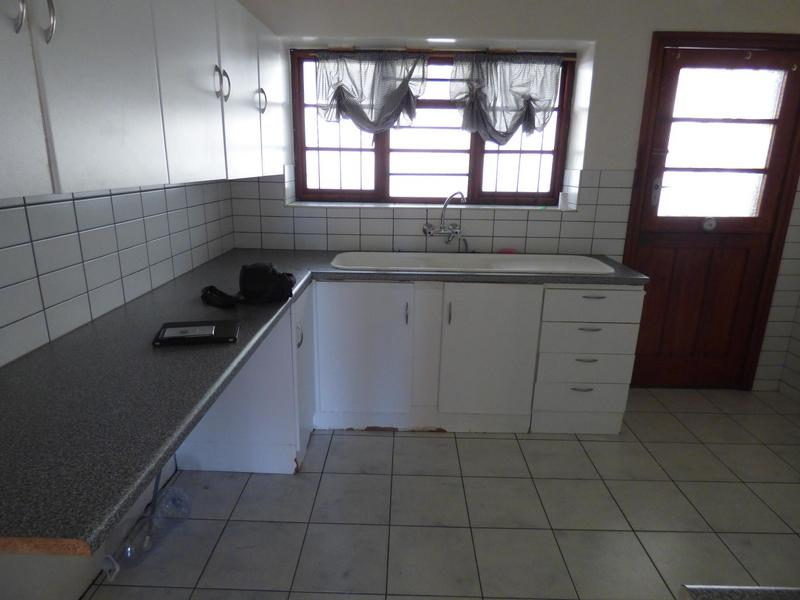 Property For Rent in Oranjezicht, Cape Town 9