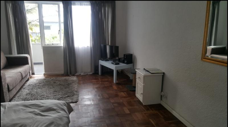 Property For Rent in Gardens, Cape Town 3