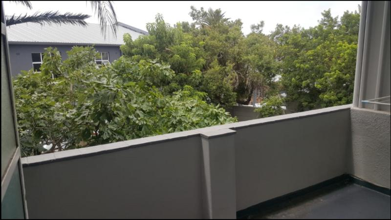 Property For Rent in Gardens, Cape Town 5