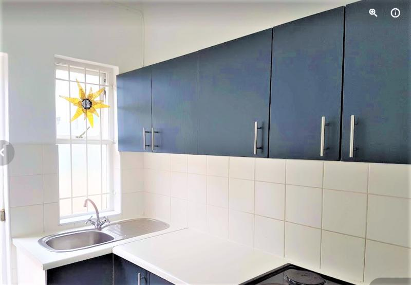 Property For Rent in Green Point, Cape Town 11