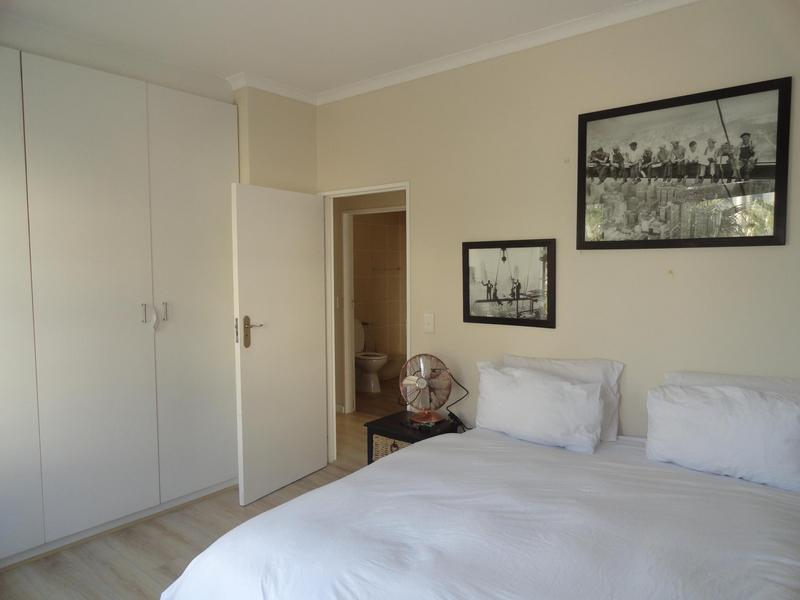 Property For Rent in Vredehoek, Cape Town 7