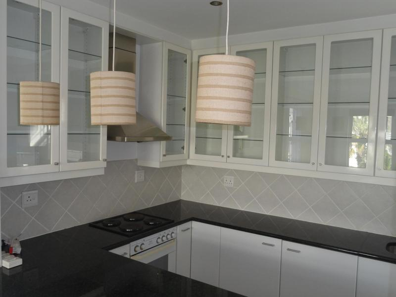 Property For Rent in Vredehoek, Cape Town 18
