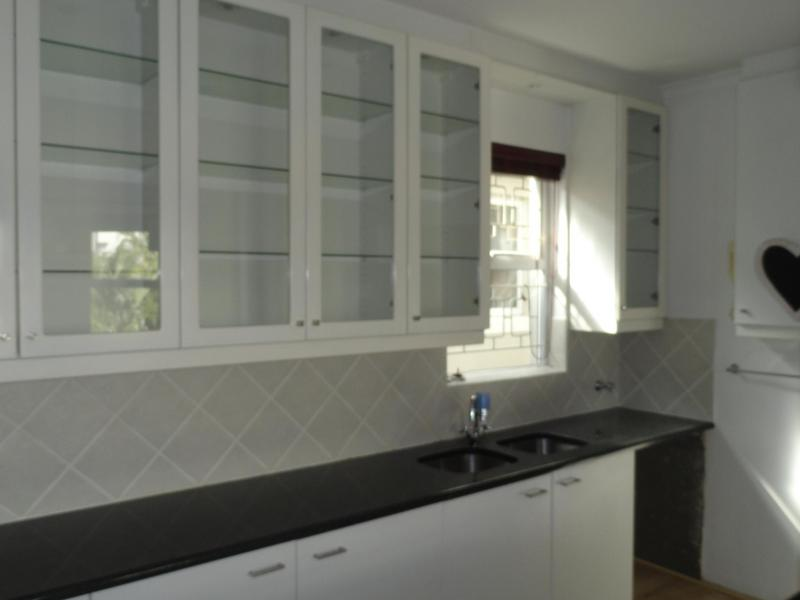 Property For Rent in Vredehoek, Cape Town 21
